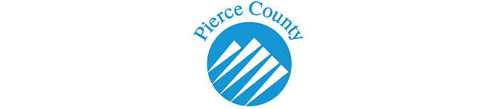 Pierce County AD